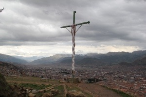 Cusco – An Enchanting Place