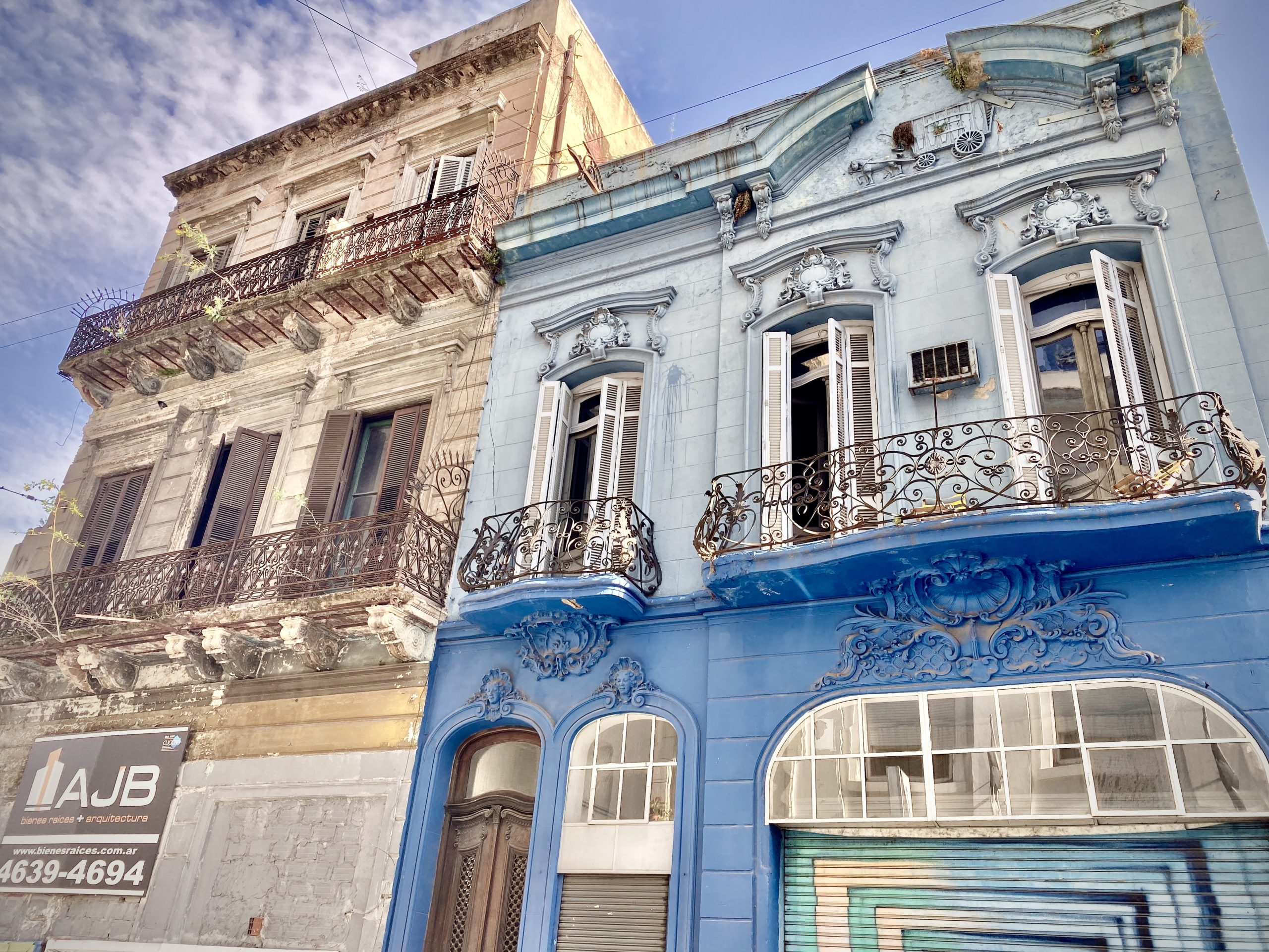 Buenos Aires – Just photos